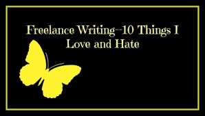 start early and write several drafts about love and hate essay hate and love in romeo and juliet essays