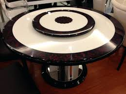 round marble dining table set round marble dining table set
