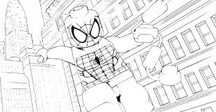 Avengers Coloring Pages To Print Avengers Coloring Pictures Pages