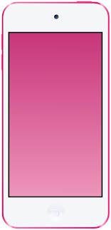 Ipod Size Chart Ipod Touch Wikipedia