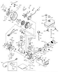 Unusual tecumseh engines wiring diagram photos electrical circuit