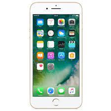 iPhone 7 Plus Fiyatı - Vatan Bilgisayar