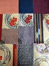 Tabard Pattern Simple Ideas