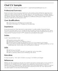 Sample Resume For Cook Position Pantry Cook Resume Resume Sample