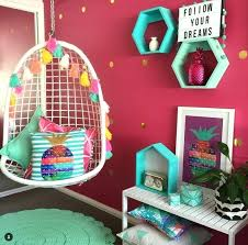 Great 10 Year Old Girls Room For Cool Year Old Girl Bedroom Designs 10 Year Girl  Room