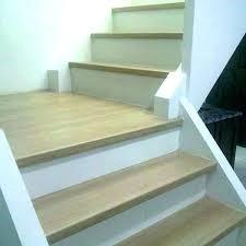 engineered hardwood stairs stair using engineered hardwood on stairs engineered hardwood stair nose installation