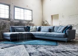 Eleven Contemporary Kitchen Living Room Best Living Room Sofa Ideas Couches For Cheap Living