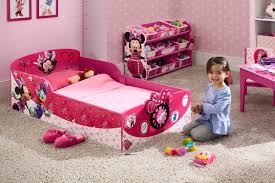 toddler minnie mouse bedroom set beautiful bedroom kmart kids