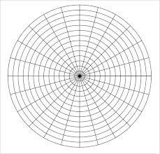 Free Printable Graph Paper Grid Paper Download Graph Paper Free