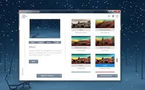 free live wallpaper windows 10