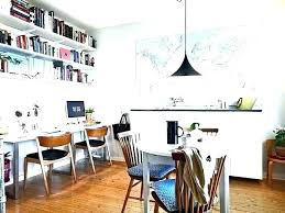 Office decor dining room Small Living Room And Office Office Living Room Dining Room Office Living Combo Ideas Brilliant As Formal Nutrandfoodsco Living Room And Office Small Living Room Office Desk Street