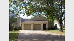 2 bedroom homes for rent in austin tx. ranchstone garden homes 2 bedroom for rent in austin tx