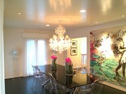 Small Picture home decor Houston also with a home decor online stores also with