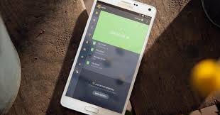 Your To For Antivirus Protect From Apps Best Device Android 5 xTnBHWyf7c