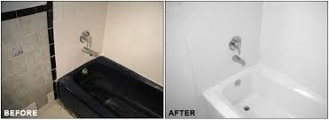 ceramic tile refinishing tile refinishing tile reglazing tile resurfacing bathroom tile refinishing