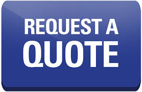 Request A Quote Best Obtaining A Rental Quote Rental The Modal Shop Inc