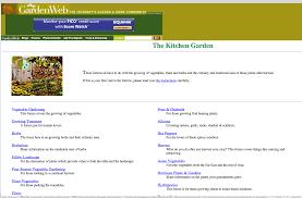 Garden Web Kitchens Kitchens Forum Gardenweb Omahdesignsnet