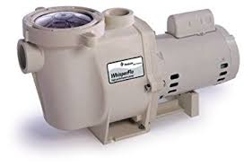 amazon com pentair 012530 whisperflo high performance energy pentair 012530 whisperflo high performance energy efficient two speed full rated pool pump 3