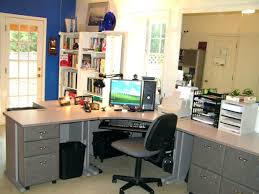 office space manly. Awesome Ideas Organizing Small Office Space Design Your Designing Cool Decorating Manly