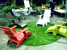 artificial grass rug home depot fake grass rug indoor oor artificial turf green carpet new rugs