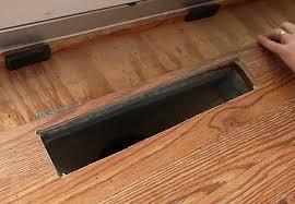 impressive wood laminate flooring installation install a laminate floor