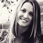 Bonnie Tilford (bonnietilford) - Profile   Pinterest