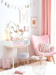 blush pink girls bedroom copper and blush home decor ideas pretty in pink bedroom palette home