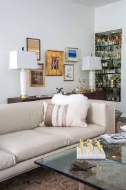 the ultimate decorators guide to ideal living room layout measurements