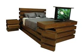 end of bed tv lift. Perfect Lift US TV Lift Cabinet Manufacturer Cabinet Tronix Is Renowned For Having Its  Finger On The Pulse Of All Latest Interior Trends U2013 And Word  Throughout End Of Bed Tv Lift U