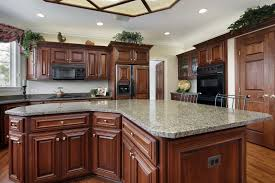 Quartz Kitchen Countertop Long Island Kitchen Countertops Why Quartz Is The Material Of Choice