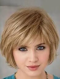 also  together with  likewise  further  besides 15 best Round Face Haircuts images on Pinterest   Hairstyles  Make as well  additionally  further  also Best 25  Hair for round faces ideas on Pinterest   Round faces additionally . on what haircut suits a fat face