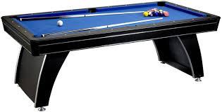 fabulous 3 in 1 pool table