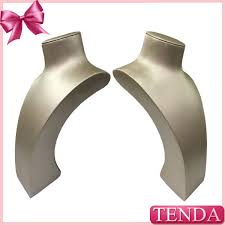 Long Necklace Display Stand Necklace Holders Display Jewellery Display Stands for Jewelry 22