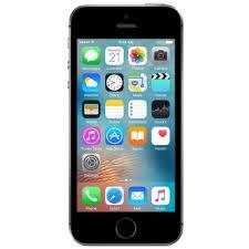 iphone se 64gb tweedehands
