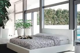 Tappeti Per Camera Da Letto Classica : Mercatone uno tappeti per camera da letto parete