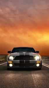 640x1136 vehicles ford mustang shelby cobra gt 500 wallpaper intended for shelby cobra