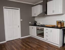 Bunnings Kitchen Cabinet Doors Bunnings Kitchen Cabinets Photos To Inspire You Marryhouse