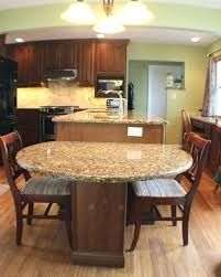breakfast bar overhang posts tagged wonderful kitchen island ideas mesmerizing solutions granite countertop m