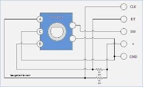 rotary encoder wiring diagram bioart me rotary encoder wiring diagram rotary encoder wiring diagram inspirational ky 040 arduino