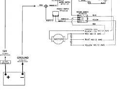 14 cleaver 24 volt gauge wire collections quake relief 24 volt gauge wire 110 volt wiring diagram 12 volt switch diagram 12 volt