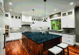 Kitchen Can Lighting Spacing Winsome Lighting Kitchen Recessed Galley Pendant Small