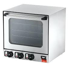 convection oven countertop best costco oster digital breville recipes