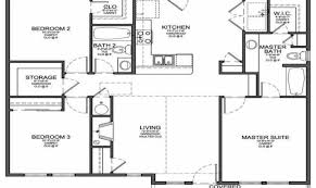 Small Home Designs Under 50 Square MetersSmall Home Floorplans