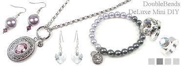 Perlen Und Schmuck Bei Beadyourfashion