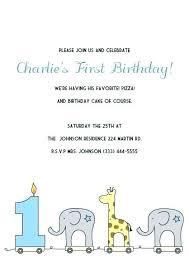 Free Templates For Invitations Birthday Stunning Source Dinosaur Birthday Invitations Templates Child Invitation Free