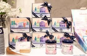 clipper tea souvenir gifts