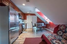 Cozy 3 Bedroom Apartment Newark Updated 2019 Prices