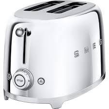 Retro Toasters smeg 2 slice toaster s&d ireland 1958 by uwakikaiketsu.us