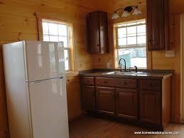 pool house kitchen. Heritage Pool House Kitchen