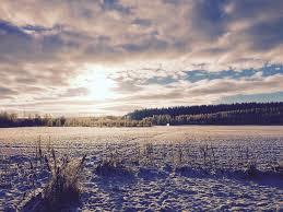 background images landscape winter. Unique Landscape Snow Background Landscape Winter Sunset Sky Clouds On Background Images Landscape Winter W